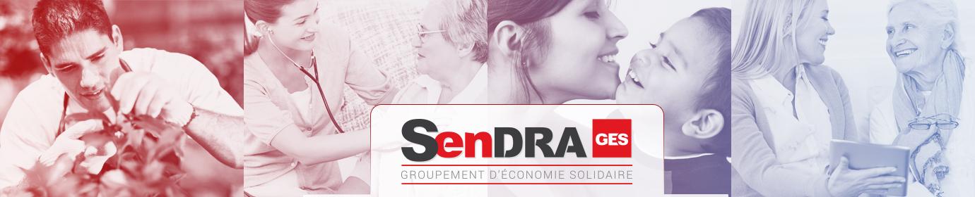 SENDRA GES - Groupement d'économie solidaire